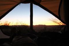 African Adventure Safaris  -  Namibia Wilderness Camping