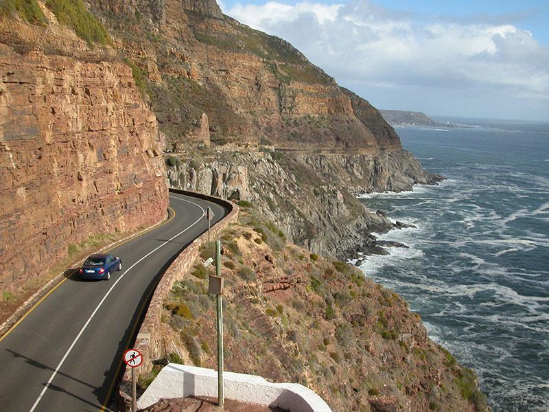 Capetown 2